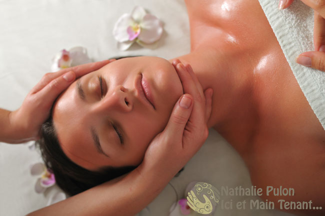 nathalie-pulon-massage-visage