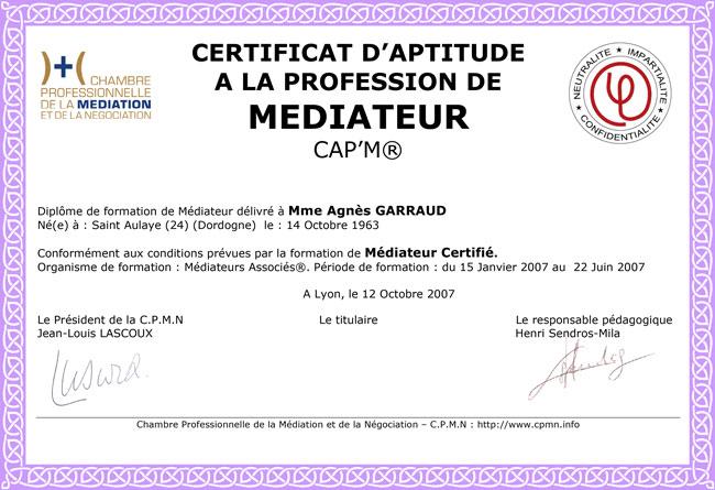 agnes-garraud-coach-certifiee