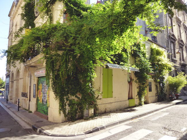 balade-bordeaux-medieval-rue-port