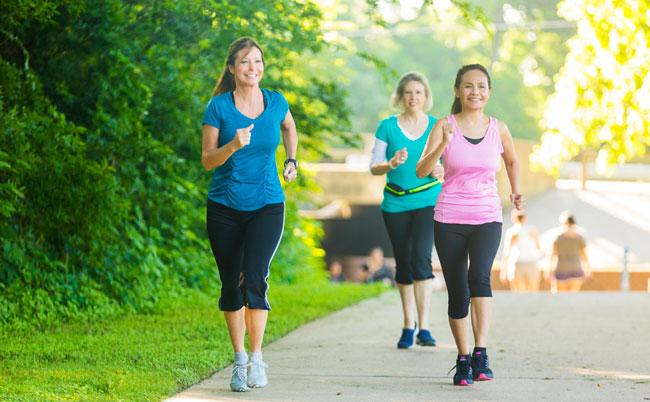 marche-sportive-coaching-sport