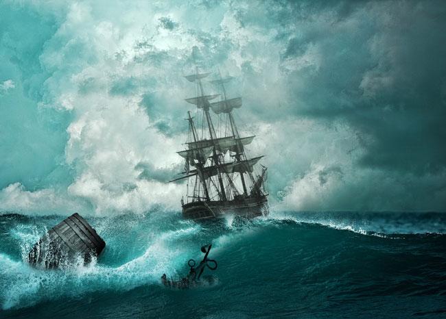 balade-contee-naufrage-bateau