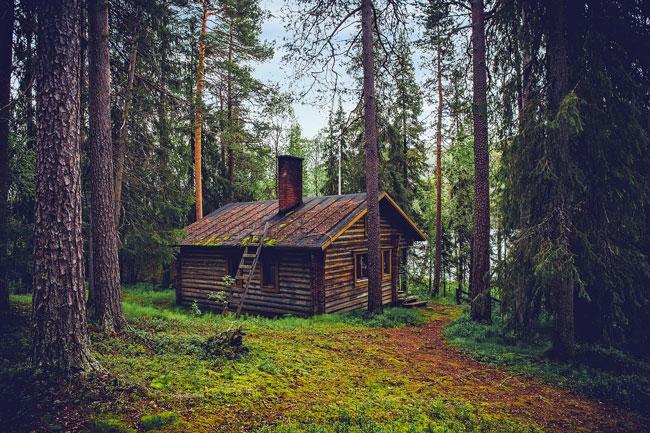 balade-contee-cabane-nature