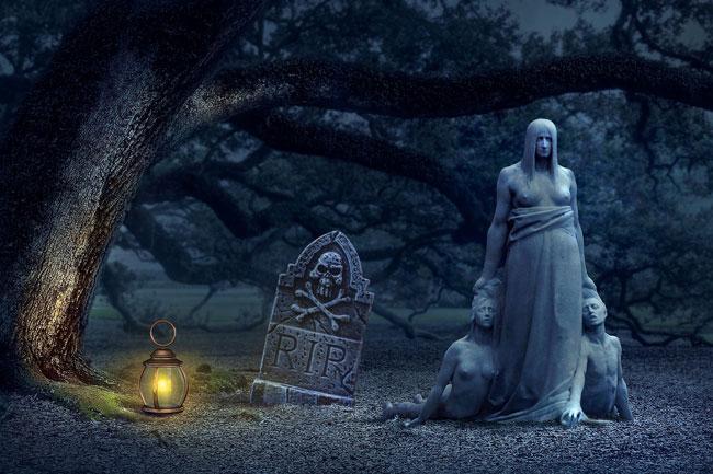 balade-contee-halloween-sorciere