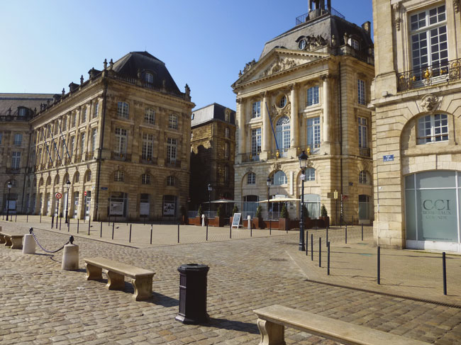 balade-bordeaux-place-bourse