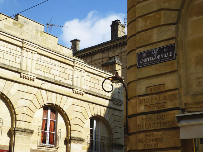 bordeaux-histoire-hotel-ville