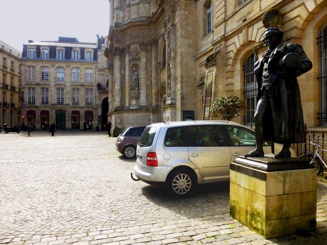 bordeaux-patrimoine-statue-goya